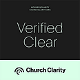 Verified_Badge (web).png