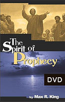 Spirit of Prophecy DVD.jpg