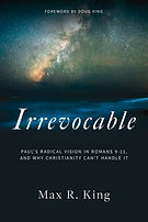Irrevocable Book Cover.jpg