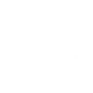 Table Logo (white on transparent).png