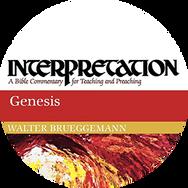 Interpretation: Genesis