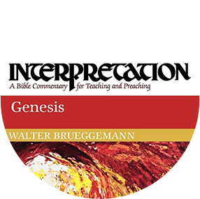 Interpretation: Genesis