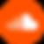 iconfinder_social_style_1_soundCloud_393