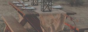 Table (small header).jpg