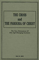 The Cross and the Parousia.jpg
