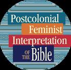 Postcolonial Feminist Interpretation of the Bible