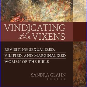 Vindicating the Vixens