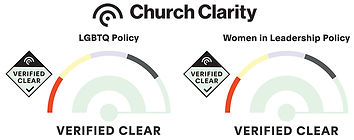 Church Clarity Logos 4.jpg