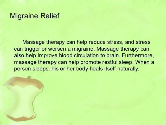 migraine relief.jpg