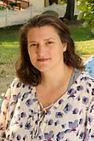 Annie Adamsky
