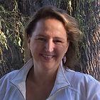 Alicia Harshfield