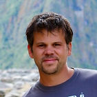 Christopher Bouton, Ph.D.