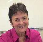 Gail Ramsay