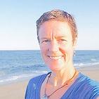 Lori Towle