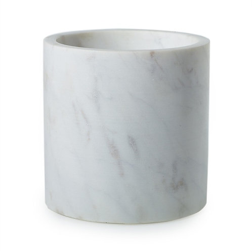 Copy of Glazed Small Bowl