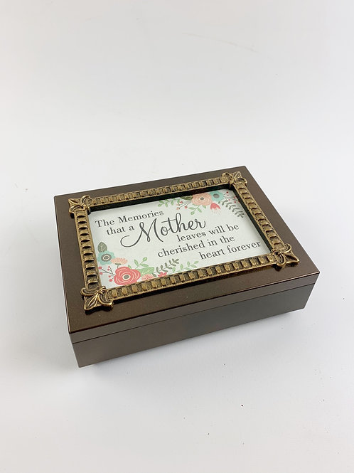 Music Box Mother