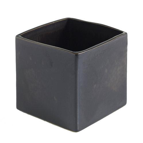 Ceramic Cube