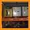 Thumbnail: PRATELEIRA COM GAVETA 1000 KG