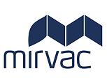 logo_mirvac.png