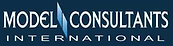 logo_model_consultants.png