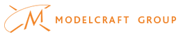 logo_modelcraft.png
