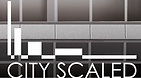 logo_city_scaled.PNG