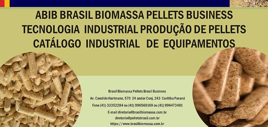 Catálogo Industrial Tecnologia Pellets.jpg