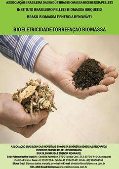 Bioeletricidade Torrefação.jpg