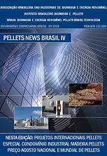 Pellets News Brasil IV.jpg