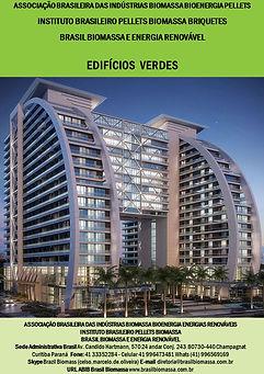 01 Edificios Verdes.jpg