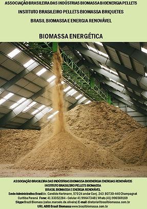 Biomassa Energetica.jpg
