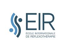 logo EIR.png