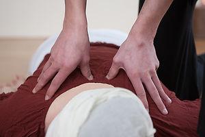 massage-3784133_960_720.jpg
