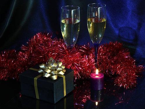 Pack Cadeau Découverte Bien-Être Premium