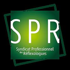 LOGO-SPR-syndicat-professionnel-des-refl
