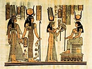 Histoire-Egypte-300.png