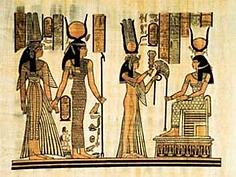 Histoire-Egypte-300.png