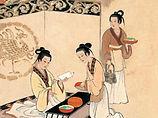 principes-dietetique-chinoise-e146062027