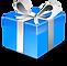 present-308373_960_720.png