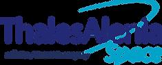 1280px-Thales_Alenia_Space_Logo.svg.png