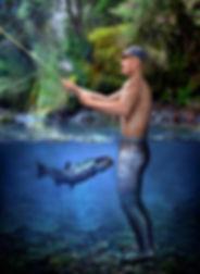 a.aaa-Fishing-Fail-.jpeg