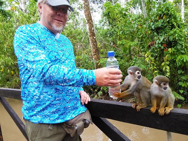 Colombian Amazonas.jpg