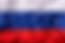 russian flag.png