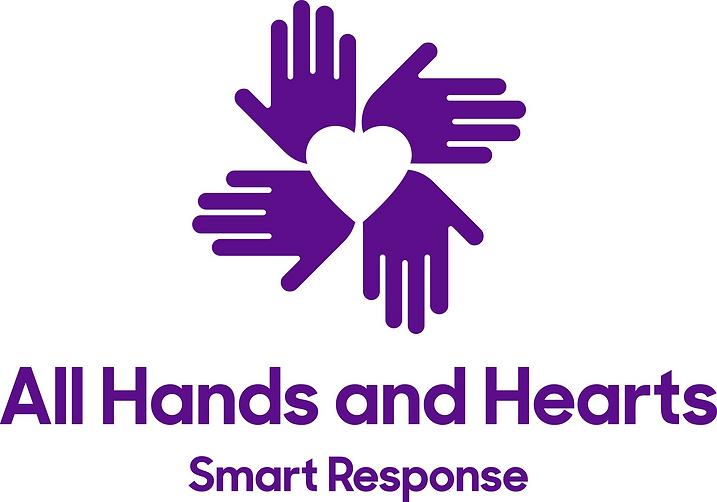 Al hands and hearts.png