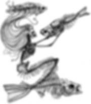 SkeletonMermaidCods.jpg