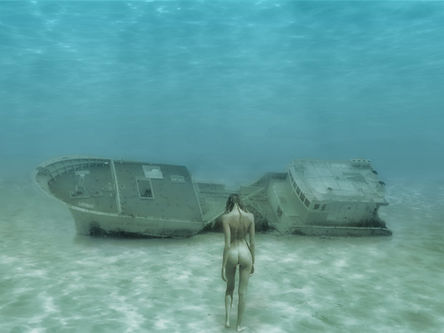 shipwreck-mermaid-without-tail.jpg