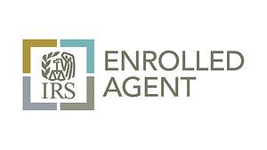 enrolled agent.jpg