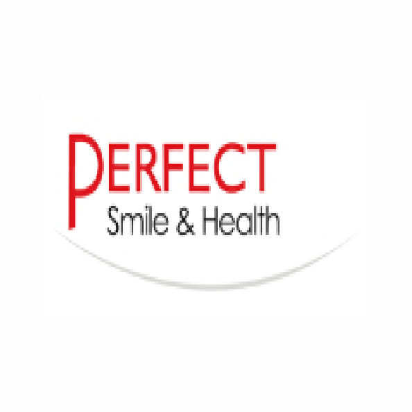 perfect smile logo