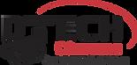 logo-dtechcameras.png