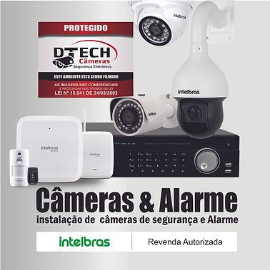 instalação-de-cameras-dtechcameras-mobil